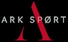 Ark Sport