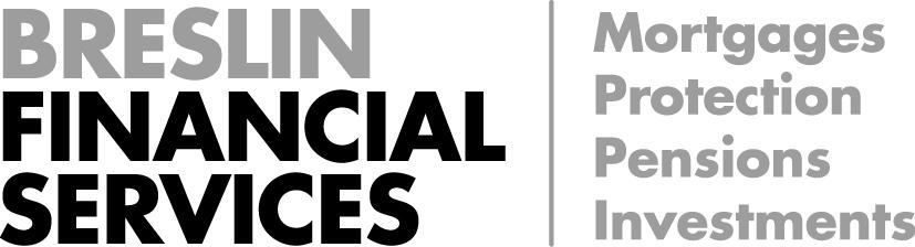 Breslin Financial Services