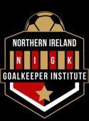 Northern Ireland Goalkeepers Institute